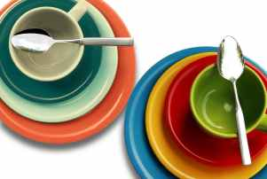 plate-cup-colorful-cover-46199.jpeg