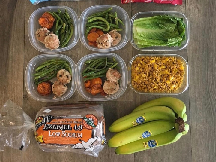 Meal Prep Services: Things to Consider Before You Commit