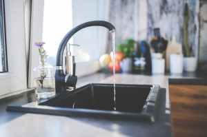 water-kitchen-black-design.jpg